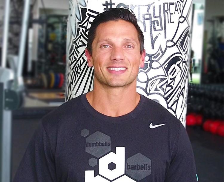 Paul Zelinski