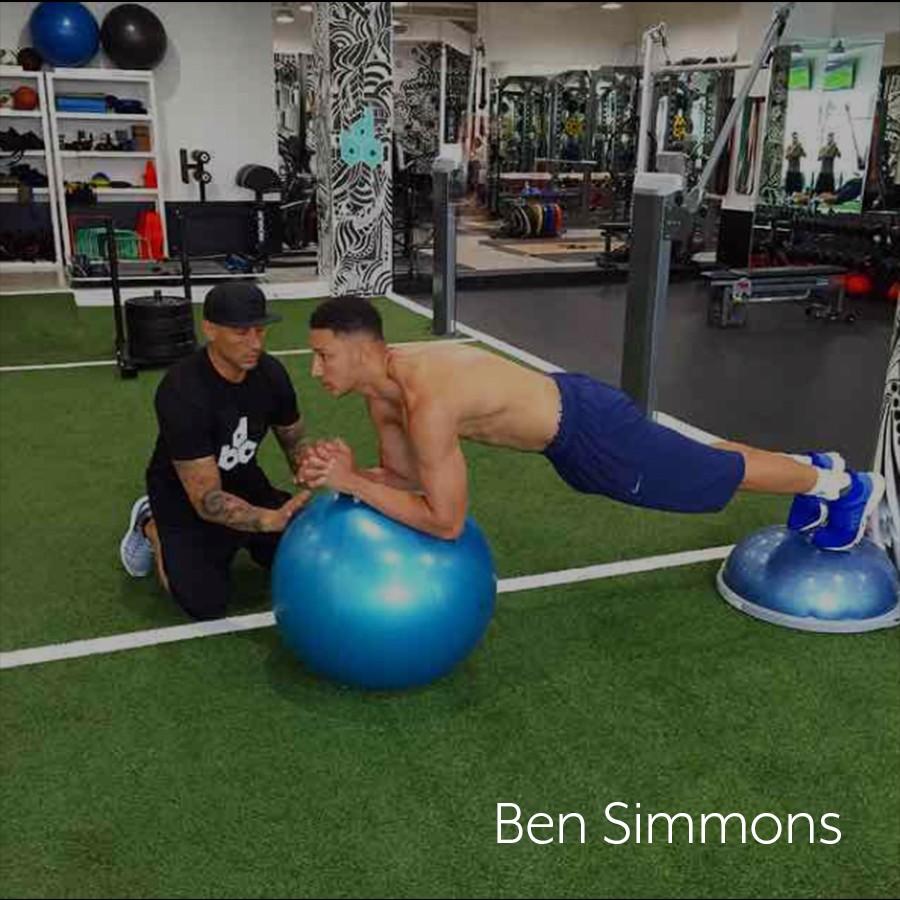 Ben_Simmons