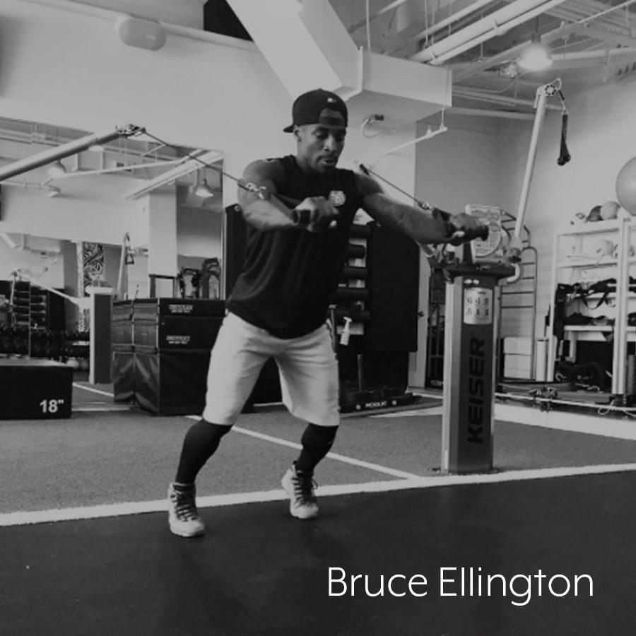Bruce_Ellington