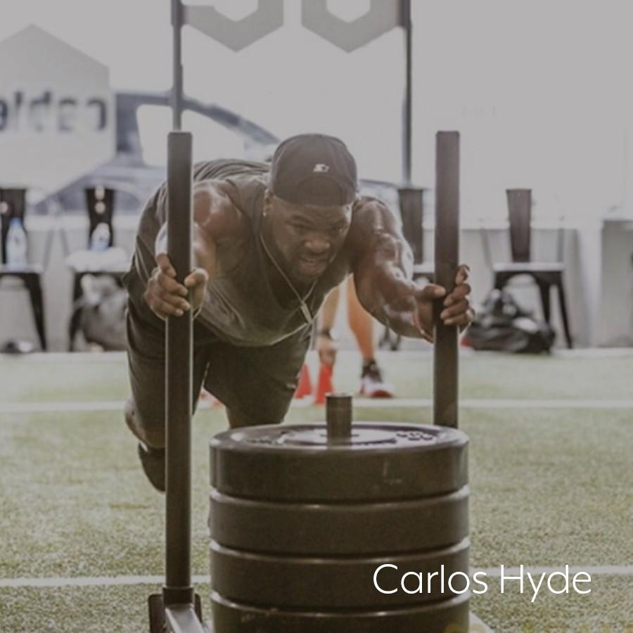 Carlos_Hyde