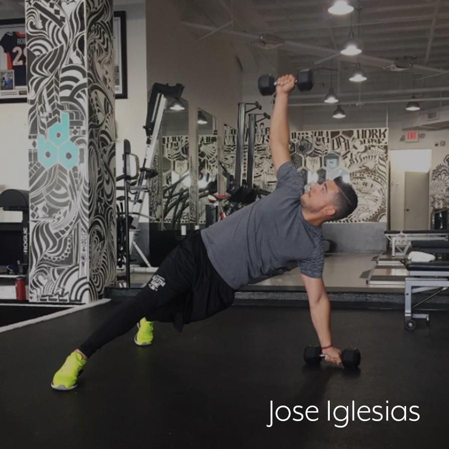 Jose_Iglesias