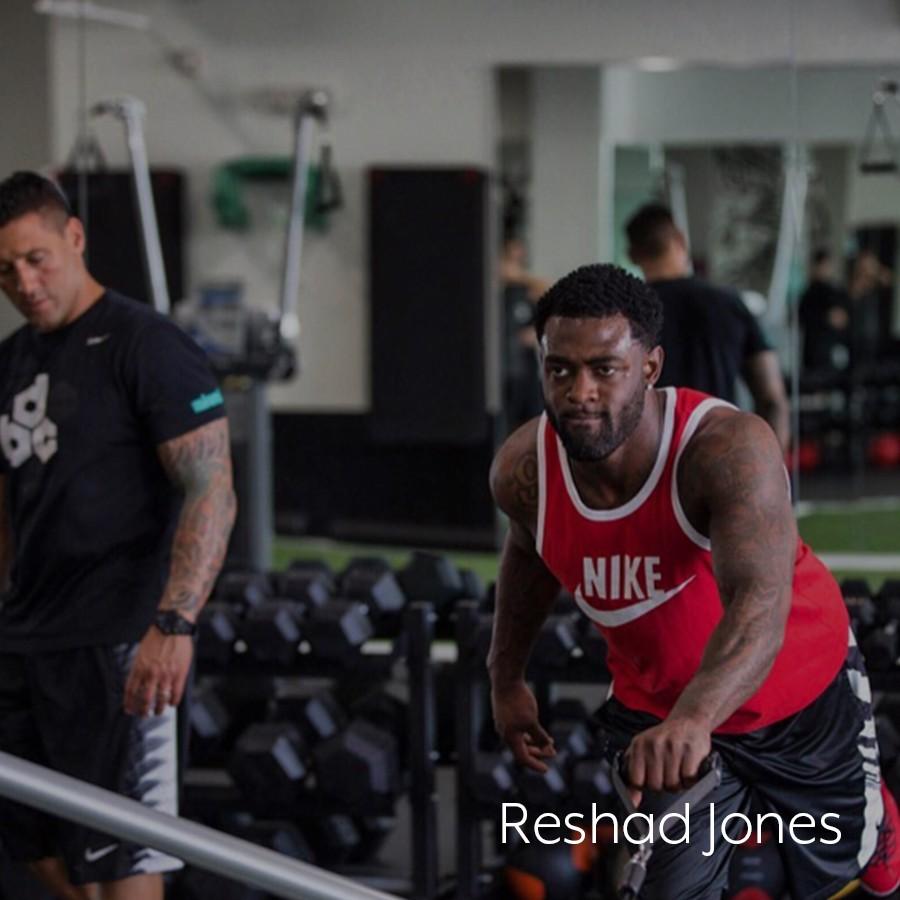 Reshad_Jones