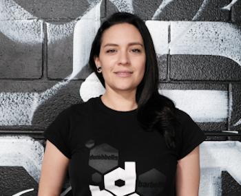 Cristina Macias
